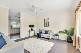 Picture of 2/56 Cashel Street, St Marys SA 5042