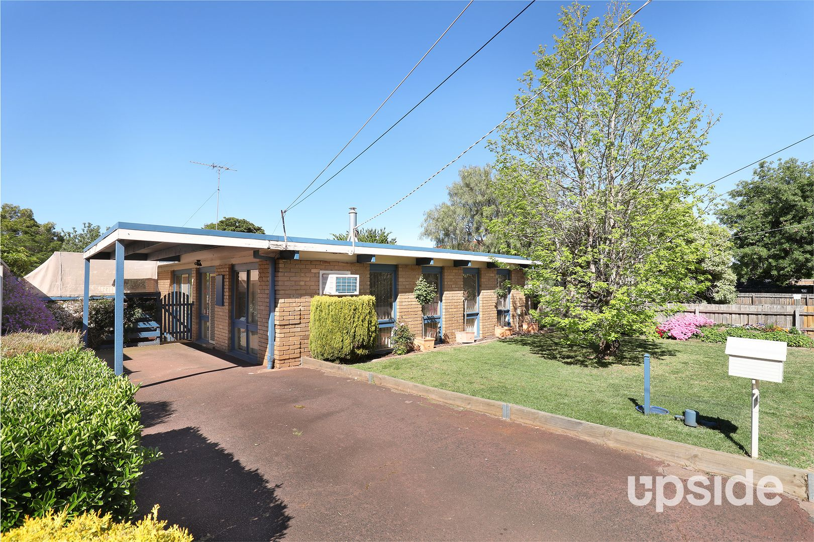 31 First Avenue, Melton South VIC 3338, Image 1