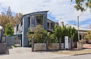 Picture of 16 Nelson Street, South Fremantle WA 6162