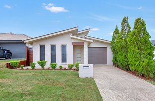 Picture of 12 Timberlake Place, Springfield Lakes QLD 4300