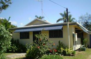 Picture of 2 Durdins Road, Bargara QLD 4670