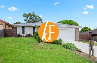 Picture of 9 Milton Dufty Place, East Kempsey NSW 2440