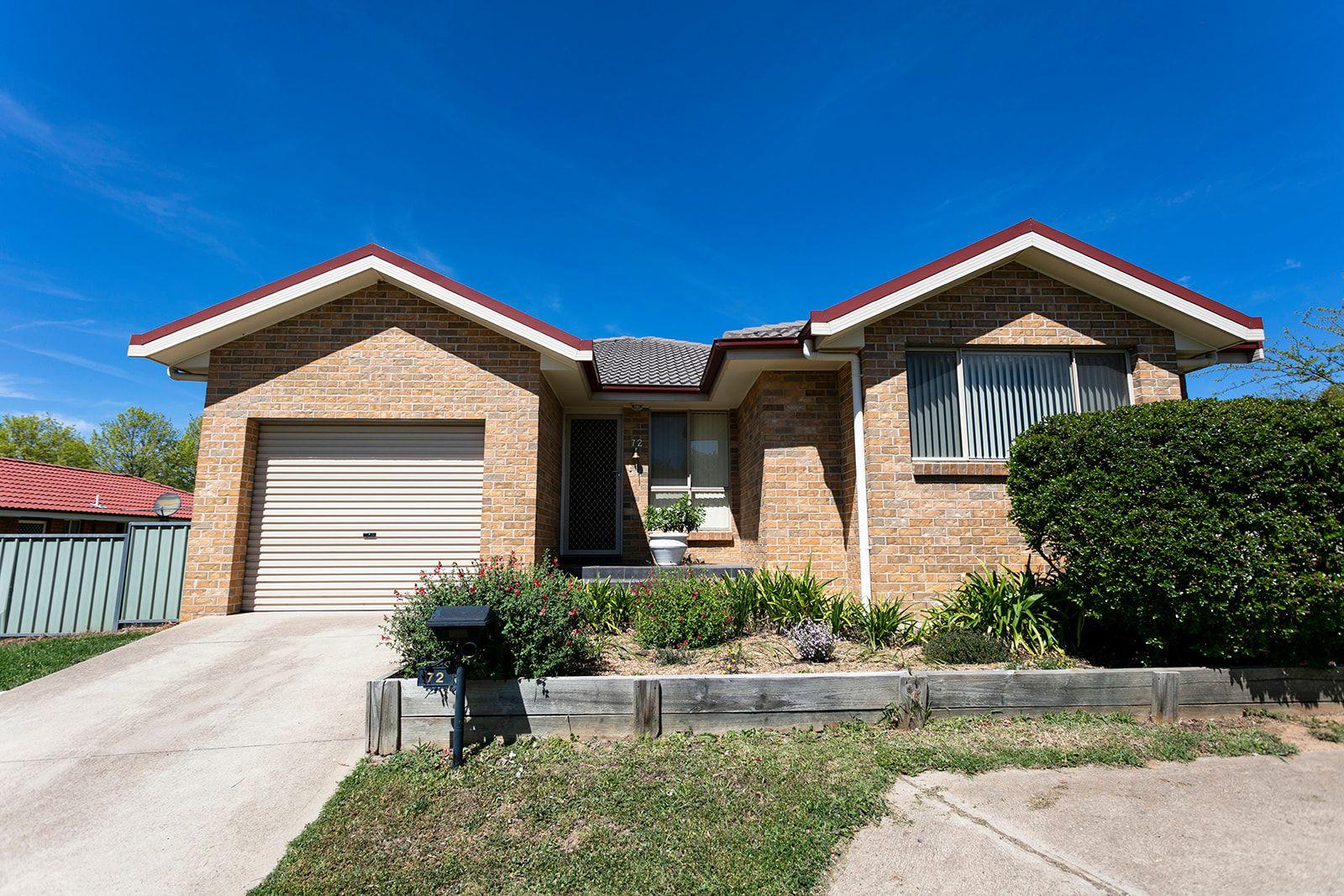 72 Amana Circuit, Orange NSW 2800, Image 2
