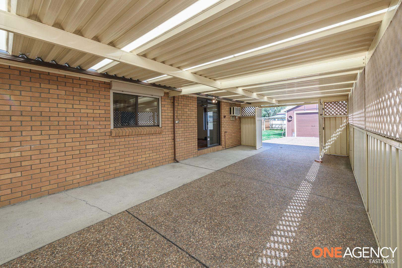 27 Swansea Street, Swansea NSW 2281, Image 1