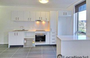 60  Blamey St, Kelvin Grove QLD 4059