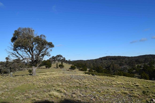 Picture of 20, 616 Marian Vale Road, GOULBURN NSW 2580