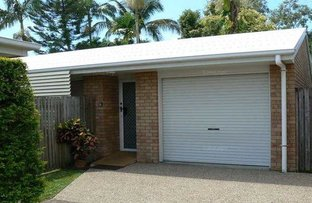 Picture of 4/1 KENNEDY STREET, South Mackay QLD 4740