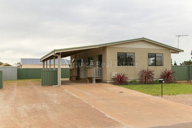Picture of 13 Scholey Street, SINCLAIR WA 6450