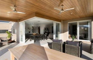 Picture of Lot 45 wattle Court, Ormeau QLD 4208