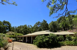Picture of 98 Canns Road, Bedfordale WA 6112