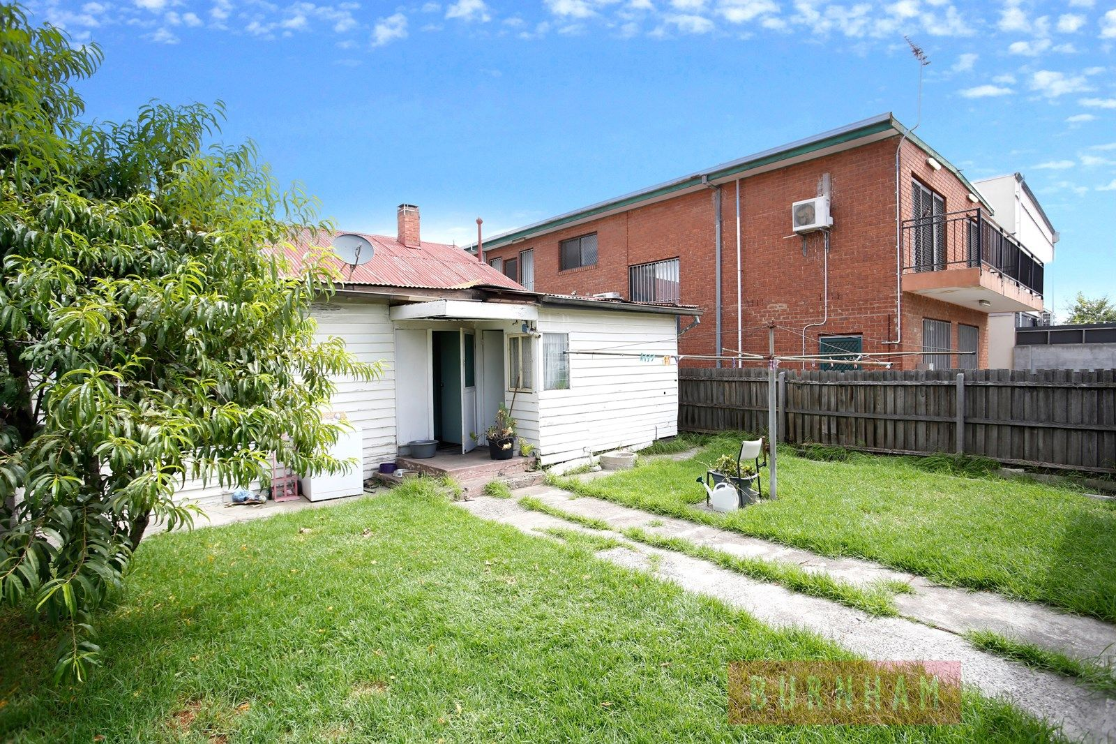 532 Barkly Street, West Footscray VIC 3012, Image 2