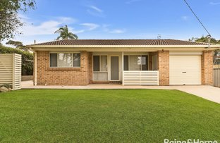 Picture of 17 Marine Parade, Rocky Point NSW 2259