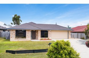 Picture of 15 Crescendo Place, Crestmead QLD 4132