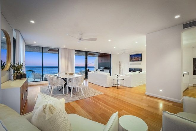 Picture of 401/8 Painters Lane, TERRIGAL NSW 2260