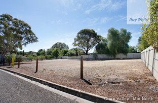 Picture of Lot 11 Young Street, Auburn SA 5451