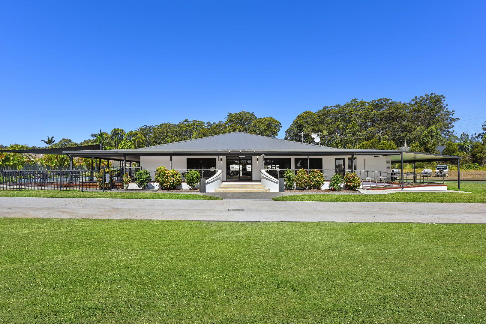 1A Lincoln Road, Port Macquarie, NSW 2444, Image 0