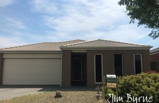 Picture of 33 Morphetville Street, Clyde North VIC 3978