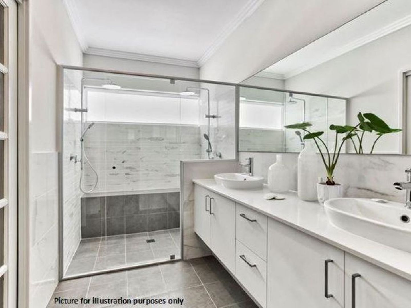 48 Harris Road, House & Land Packages, Busselton WA 6280, Image 2