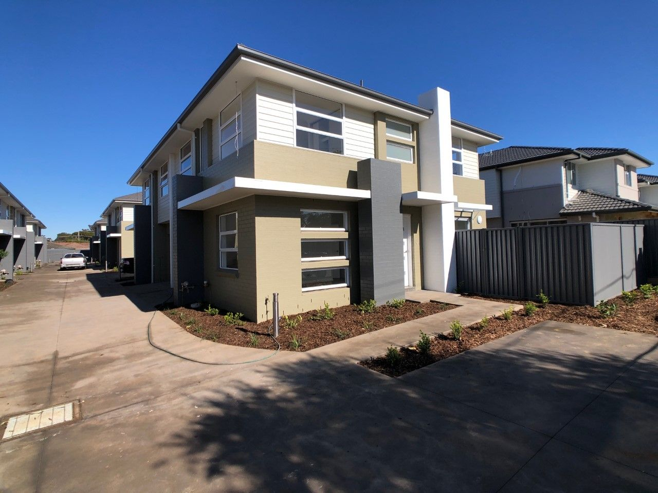 96-100 Princess Street, Werrington NSW 2747, Image 2