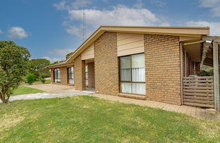 Picture of 13 Winter Street, Port Lincoln SA 5606
