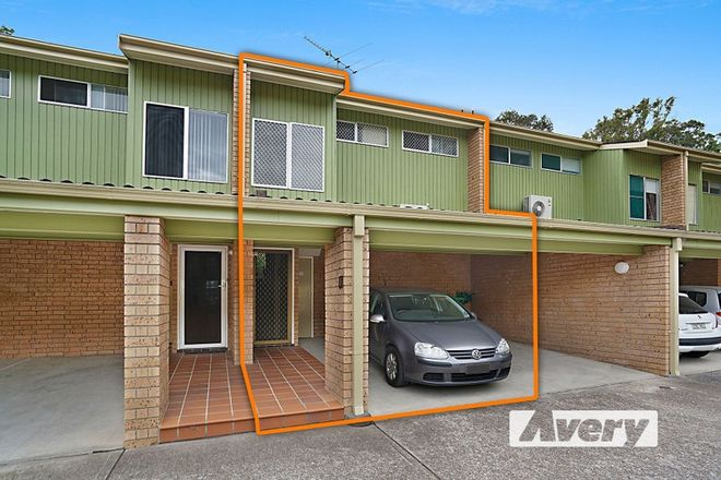 Picture of 6/124 Brighton Avenue, TORONTO NSW 2283