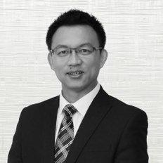 Henry Sun, Property Specialist