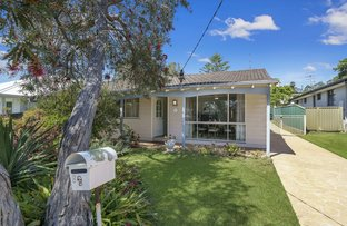 Picture of 8 Phyllis Avenue, Kanwal NSW 2259