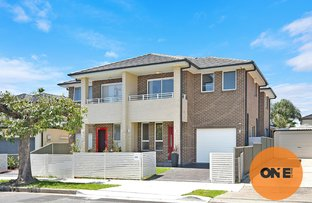 Picture of 40A Ostend Street, Lidcombe NSW 2141