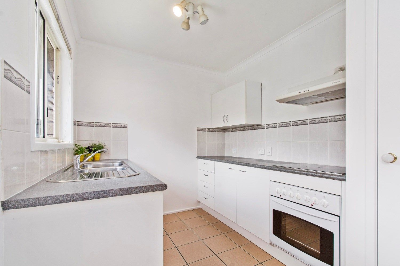 44 Lachlan Avenue, Nambour QLD 4560, Image 2