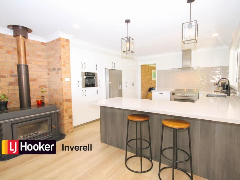 14 Vintage Close, Inverell NSW 2360, Image 1