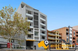 Picture of 7F Parkes Street , Harris Park NSW 2150