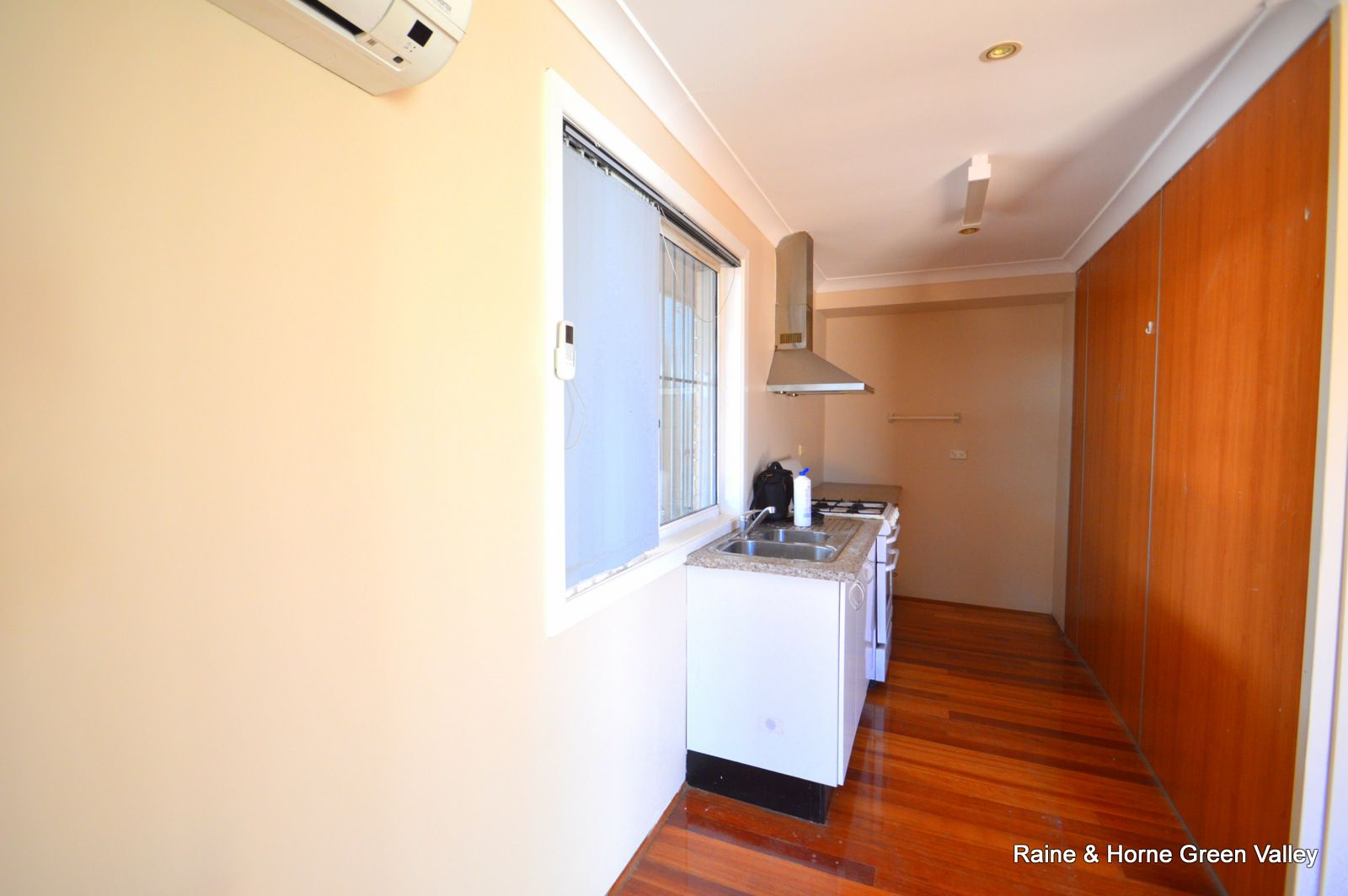 69C Starling Street, Green Valley NSW 2168, Image 1