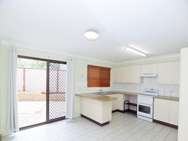 2/86 Bailey Street, Adamstown NSW 2289, Image 1