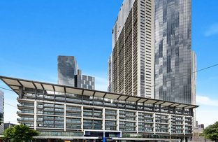 Picture of 1701/1 Freshwater Place, Southbank VIC 3006