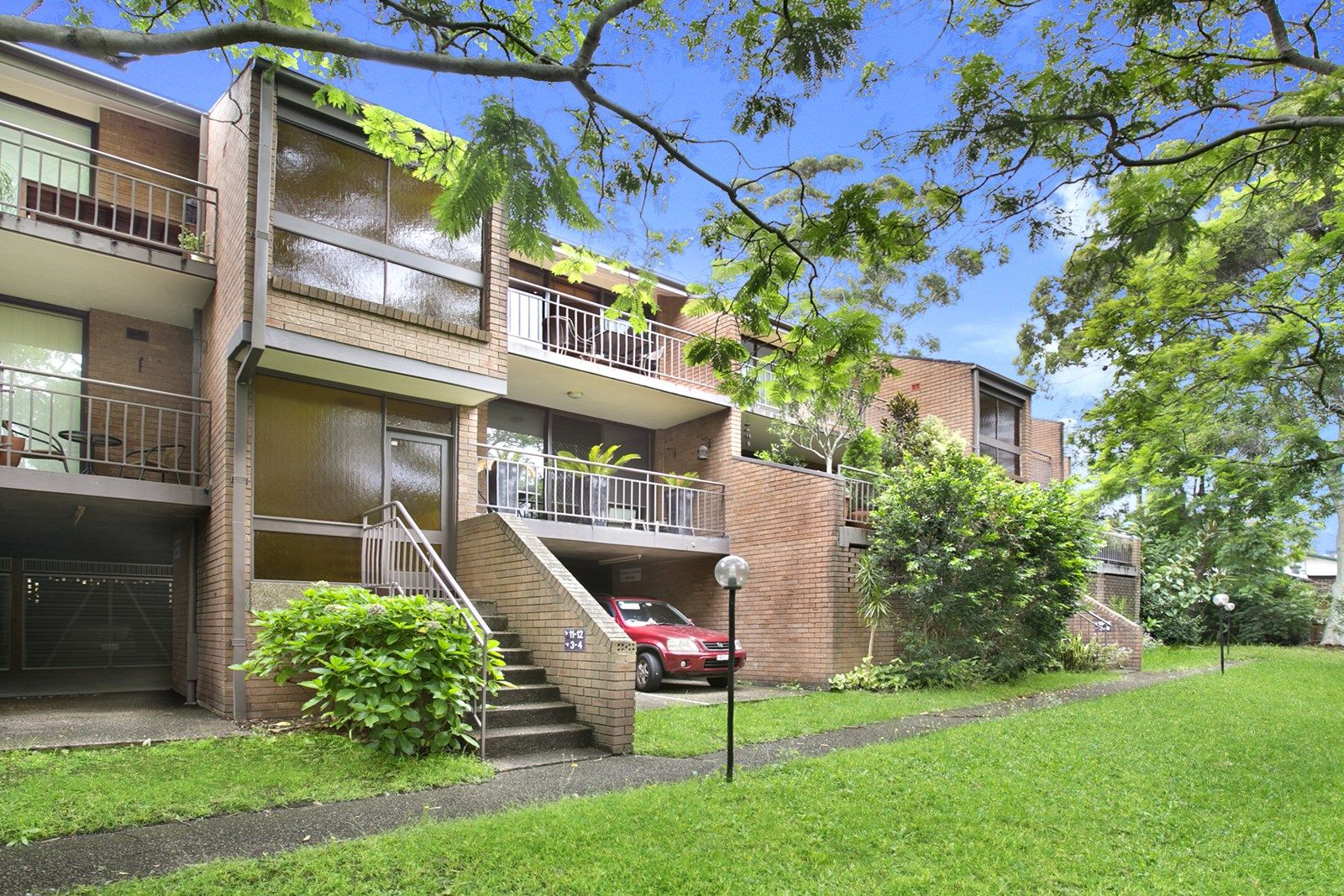 12/263 Victoria Road, Drummoyne NSW 2047, Image 2