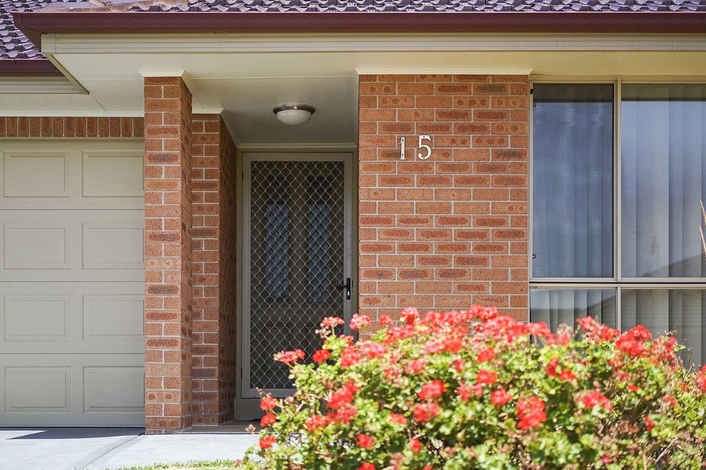 15 Alpine Avenue, Cessnock NSW 2325, Image 2