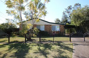 Picture of 10 Bloodwood Street, Crestmead QLD 4132