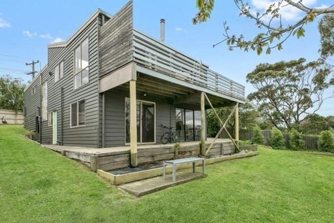 Picture of 19 Dunkeith Avenue, JAN JUC VIC 3228
