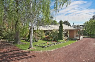 Picture of 267 Forest Street, Elliminyt VIC 3250