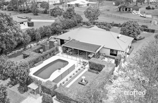 Picture of 26 Gum Nut Court, New Beith QLD 4124