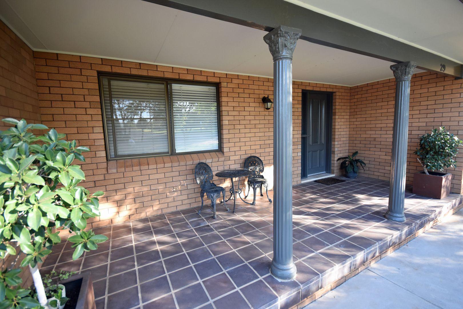 29 Brigalow Avenue, Dubbo NSW 2830, Image 2