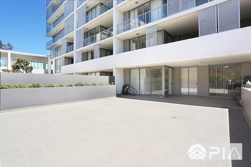 1210/39 Rhodes Street, Hilldale NSW 2420, Image 1