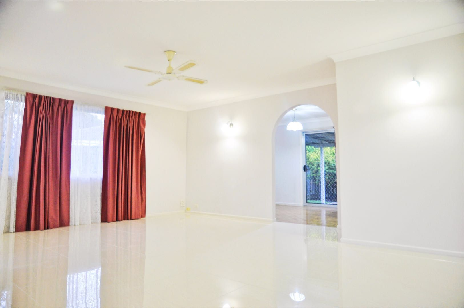 15 Stonewood Street, Algester QLD 4115, Image 2