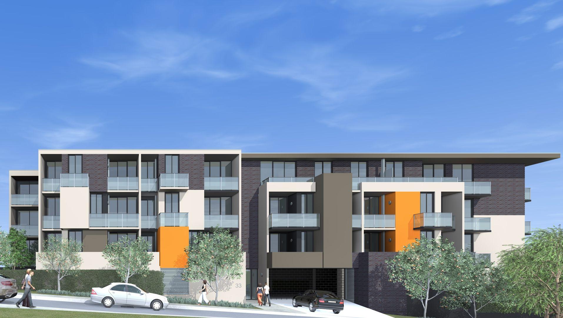 33 Steam Street, Maitland NSW 2320, Image 0