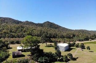 Picture of 171 Moravciks Road, Bemerside QLD 4850