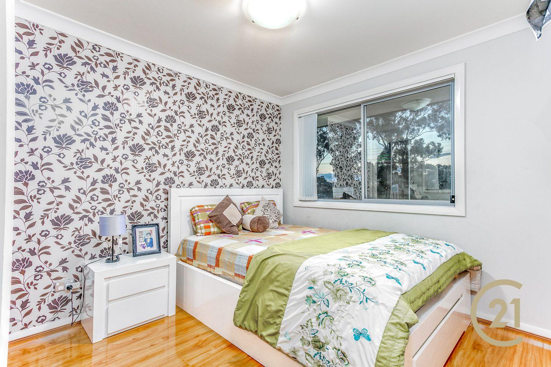 5/2 Methven Street, Mount Druitt NSW 2770, Image 1