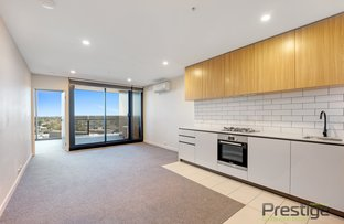 Picture of 702/4-6 Station Street, Moorabbin VIC 3189