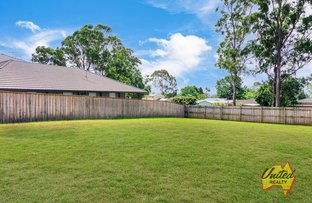 Picture of 336 Riverside Drive, Airds NSW 2560