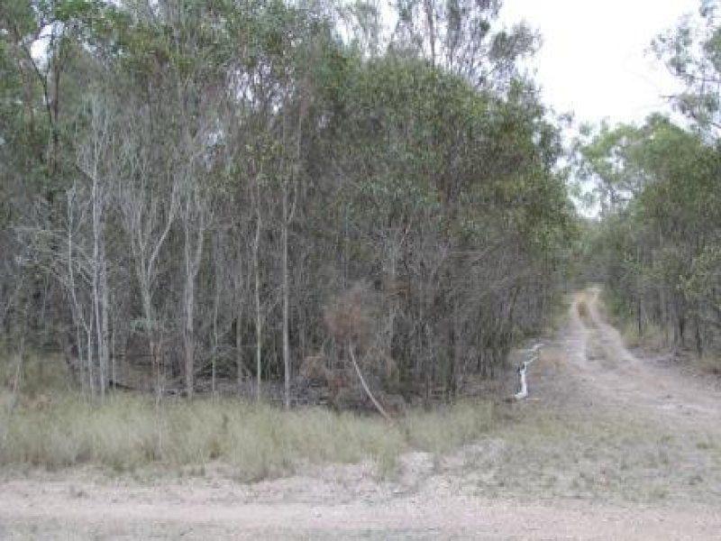 Dangore QLD 4610, Image 0