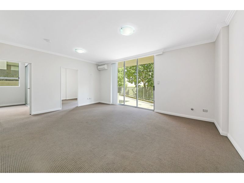 OG07/81-86 Courallie Ave, Homebush West NSW 2140, Image 1
